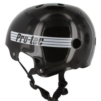 protec-classic-bucky-plus-skate-helmet-gloss-black-retro-reverse
