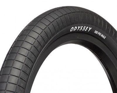 pneu-odyssey-ross-2-230-pre