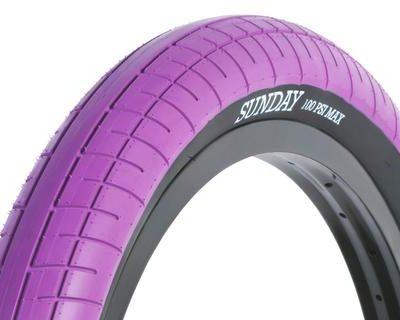 SUNDAY-Street-Sweeper-Tire-Close-Purple-Web-3137_large